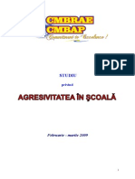 STUDIU AGRESIVITATEA IN SCOALA 2009 final.pdf