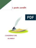 megustaescribir.pdf