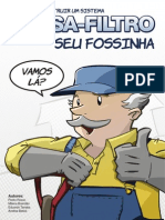 cartilha seu fossina.pdf