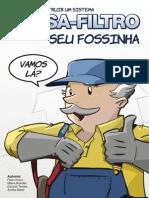 cartilha seu fossina.pdf