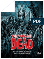 Working Dead eBook