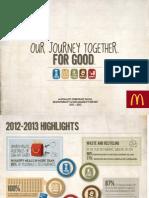 2012_2013_csr_report.pdf
