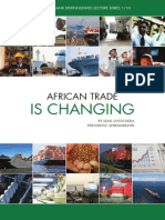 African_Trade_is_Changing_-_1-10_.pdf