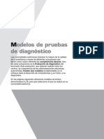 eval_diagnostico mat 4º.pdf
