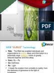 "Webguruz Technologies – ""Moving towards a secure future"""