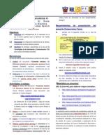 Compromisos-tarea-6 quimica2-2008A