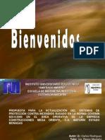 Presentación de Carlos Rodriguez.ppt