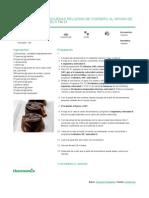 Berenjenas rellenas de cordero al aroma de canela.pdf