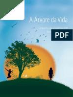 ArvoreVida.pdf