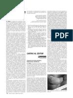 Versión española consensuada de la Severity of Dependence Scale.pdf
