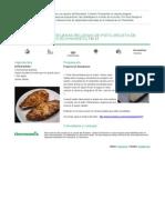 BERENJENAS RELLENAS DE PISTO (receta de aprovechamiento).pdf