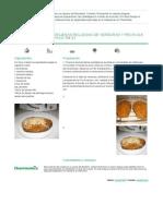berenjenas rellenas de verduras y pechuga de pavo_v5.pdf