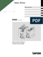 GHB_E84AVxCxxxx_Convertidor_de_frecuencia_StateLine_HighLine.pdf