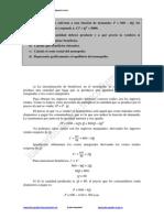 Modulo 6.1 El monopolio Ejerc Resueltos.pdf