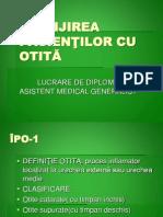 Otita