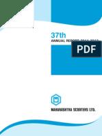 annual-report-2011-12.pdf