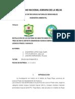 proyecto reduccion de la contaminacion.doc