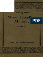 more excellent ministry.pdf