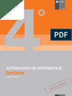 estandares_de_aprendizaje_lectura_4basico.pdf