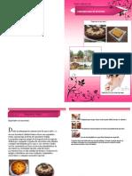 revita de carmen final.pdf