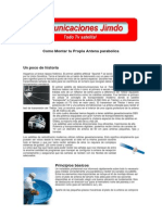 manual-antena.pdf