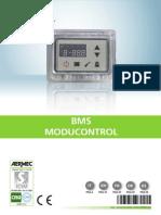 moduc_bms_u-5L.pdf