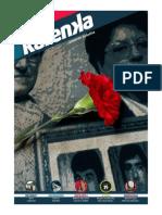 Karenka nº 01.pdf