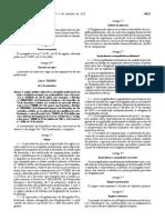L 70_2014_1Set.pdf