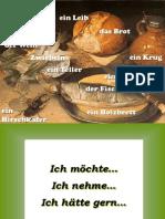 Essen1