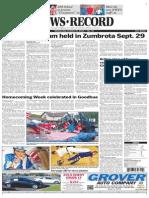 NewsRecord14.10.08