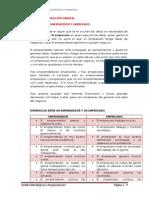 SEPARATA 1 ADM GENERAL.docx