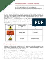 091030_ISS_campi_elettromagnetici_materiale_divulgativo.pdf