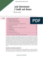 klp4.pdf