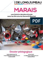 dp-le-marais2.pdf