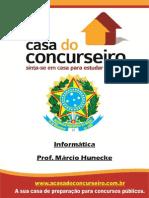 Apostila_ATA_Informatica_MarcioHunecke.pdf