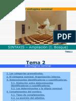 2.2.1. El sintagma nominal.pdf