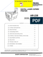 SHARP_AR-275_Service_Manual_pages.pdf