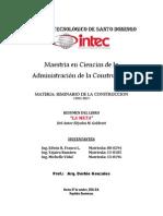 Resumen LA META - Edwin R. Franco L. (Terminado).pdf