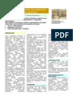 aco_inox_primeira_parte.pdf