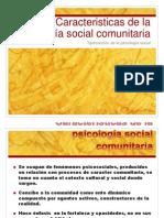 psicologiacomunitaria2.pptx