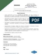 cv-tecnologia-da-informacao.doc
