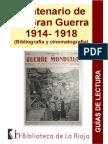 primera_guerra_mundial.pdf