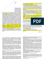 Etica Profesional 1,2,3,4,5,6 2014-2.doc