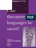 Can Threatened Languages Be Saved.pdf