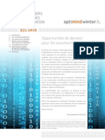 201310_Dossier_technique_Optimind_Winter_Big_Data.pdf