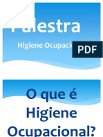 palestra-higiene-ocupacional (1).pptx