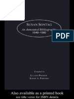 Susan_Sontag_An_Annotated_Bibliography_1948_1992_2000.pdf