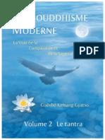 Un_Bouddhisme_moderne-Vol_1.pdf