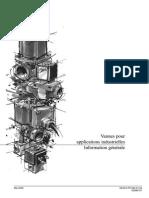 danfoss_vannes_industrielles.pdf
