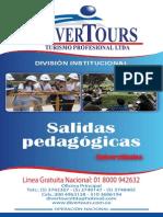 Revista  Universidades Costa Caribe.pdf